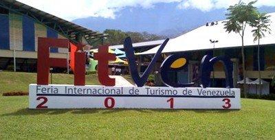 Feria de Turismo de Venezuela logra acuerdos por 240 millones de dólares
