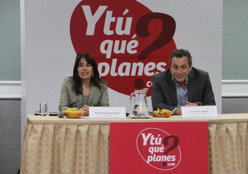 Campaña turística incrementará 15% las ventas de empresarios del norte peruano
