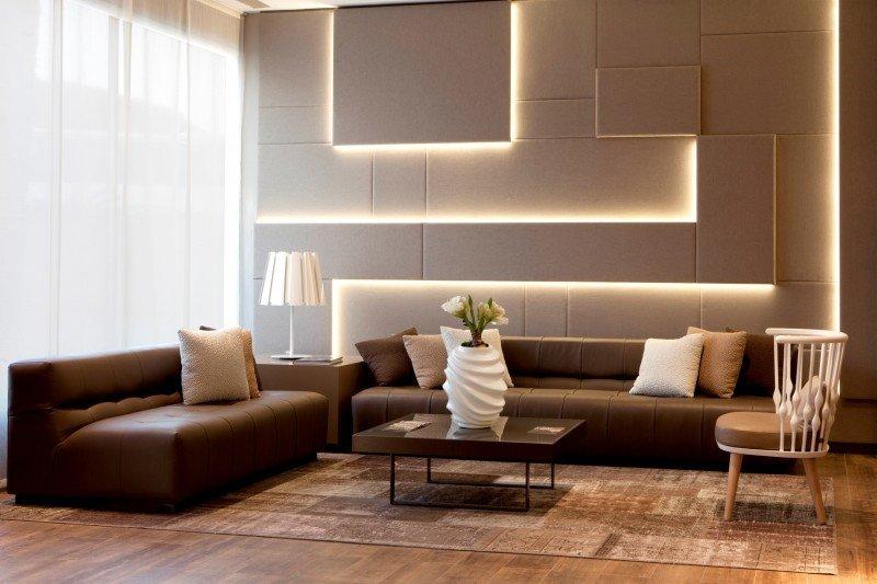 AC Hotels by Marriott desembarca en Latinoamérica