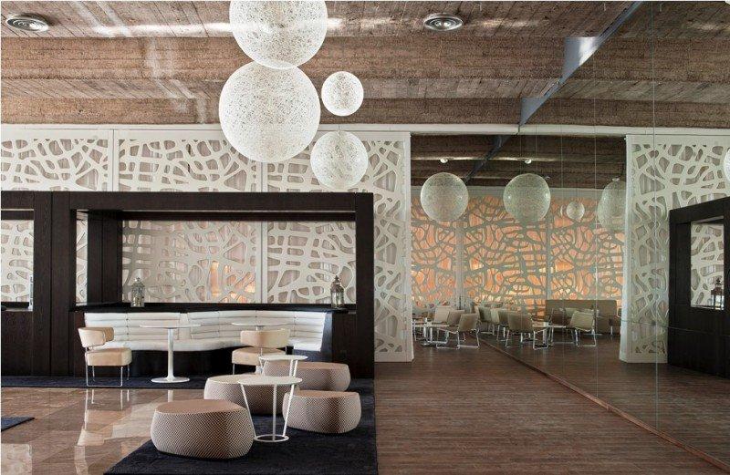 El ME Mallorca será ME Mallorca será el hotel insignia del proyecto de reposicionamiento en Calviá Beach.
