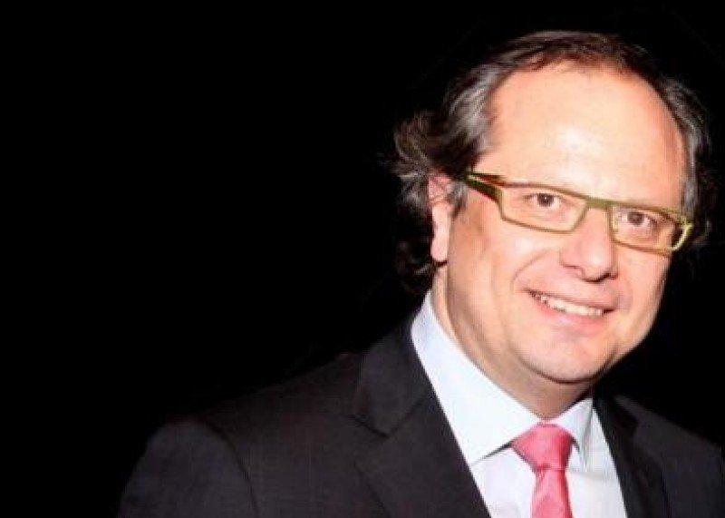 Miguel Mirones, nuevo presidente de Miembros Afiliados de la OMT.