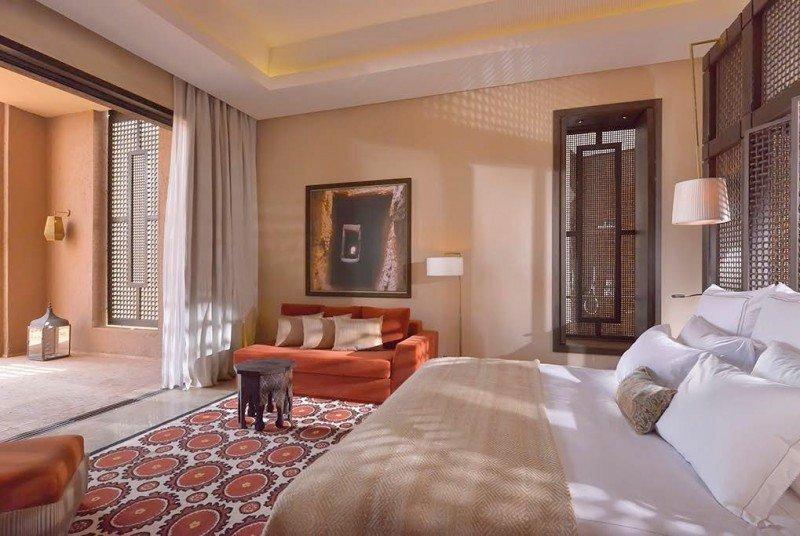 Beachcomber abre un nuevo hotel en Marruecos