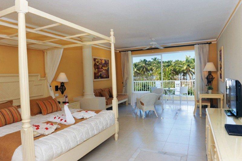 Bahia Principe abre su sexto hotel Luxury Don Pablo Collection