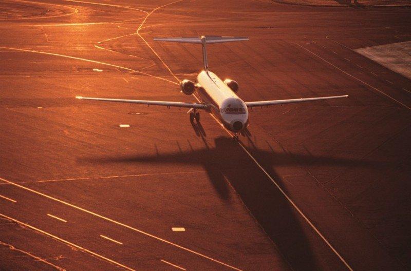 Madrid, sede de la Conferencia Mundial ICASS sobre seguridad aérea