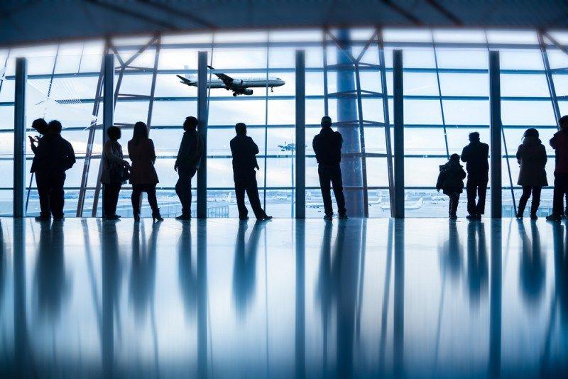 Los precios de los viajes de empresa subirán en Alemania, Brasil y China