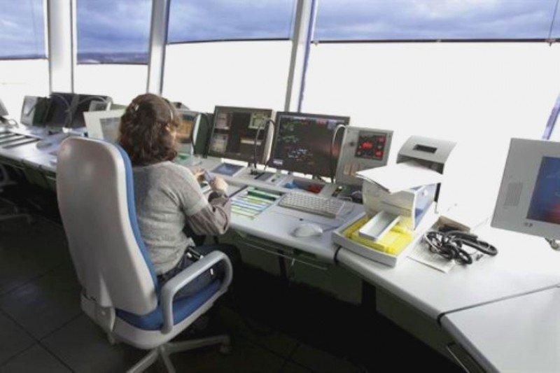 Laura Garcés, nueva directora regional de Navegación Aérea en la Región Este