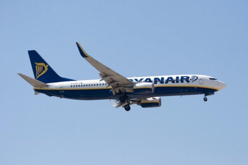 El avión se dirigía a Dusseldorf. #shu#