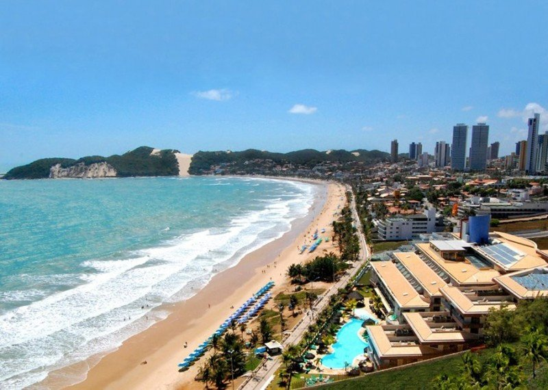 Por los precios fueron advertidas 8 cadenas hoteleras, el Foro de Operadores Hoteleros y la Asociación Brasileña de la Industria de Hoteles.