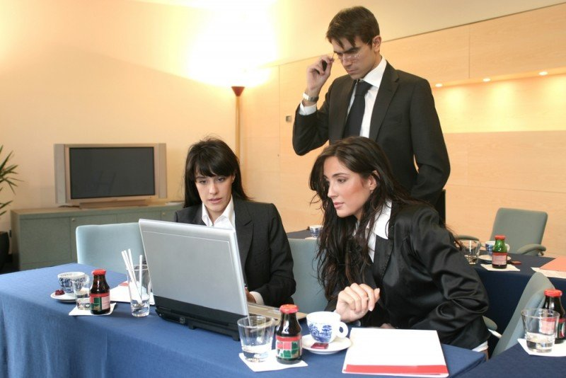 El revenue manager es uno de los perfiles con más futuro en la gestión de hoteles. #shu#