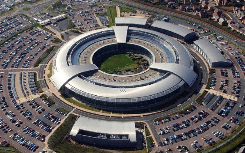 Desde la central de Inteligencia británica seguían las reservas realizadas por diplomáticos de otros países en 350 hoteles de lujo de todo el mundo.