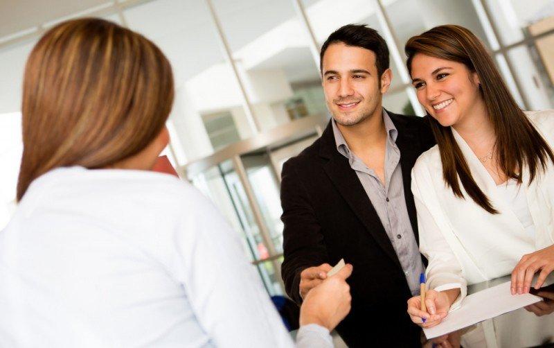 La Generación Y, viajeros de entre 24 y 36 años, representa el mayor nicho de demanda para los hoteles estadounidenses. #shu#