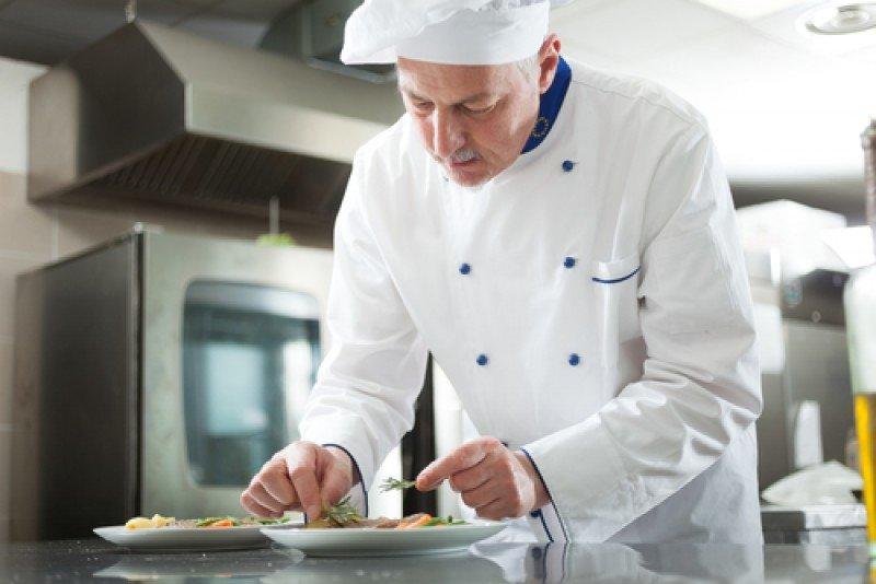 La Guía Michelin 2014 concede estrellas a 171 restaurantes en España. #shu#