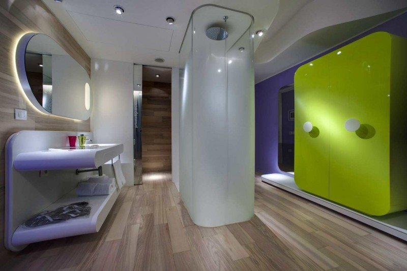 Barceló Hotels and Resorts desembarca en Milán