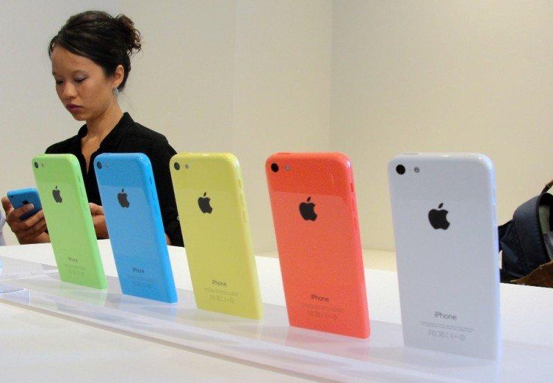 Los dispositivos móviles están impulsando el mercado de viajes.
