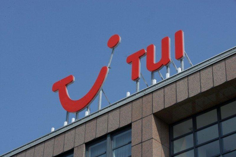 Nueva puerta abierta a la fusión entre TUI Travel y TUI AG
