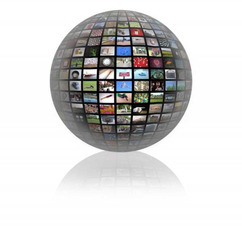 Miles de datos e imágenes se graban y almacenan cada segundo en empresas turísticas, destinos, aeropuertos, etc #shu#