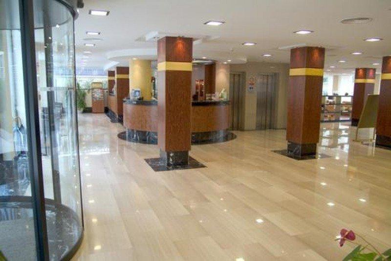 Los hoteleros de Baleares reclaman al Govern más apoyo contra la estacionalidad