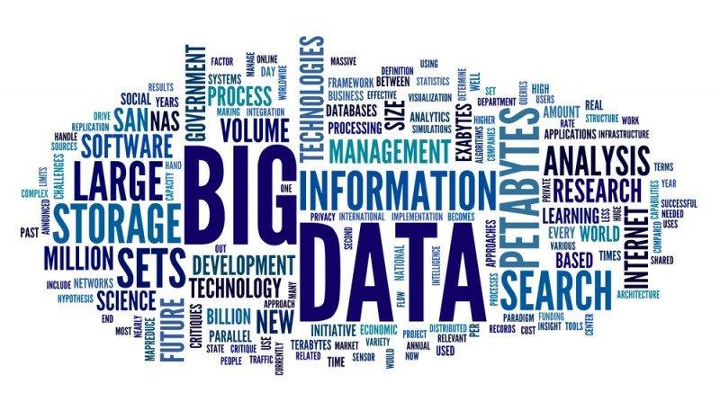 Eyefortravel desmiente los seis mitos modernos acerca del Big Data en la gestión hotelera. #shu#