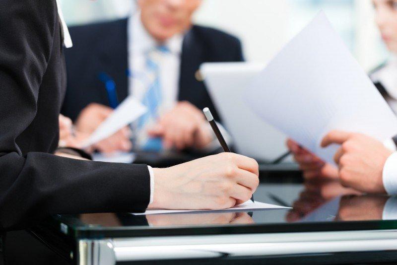 Nueva línea de ayudas para las empresas del sector. #shu#