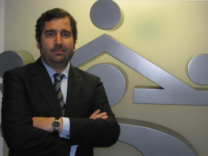 José María Carbó ha revelado las medidas adoptadas para afrontar unos primeros meses de 2013 'muy, muy duros'.