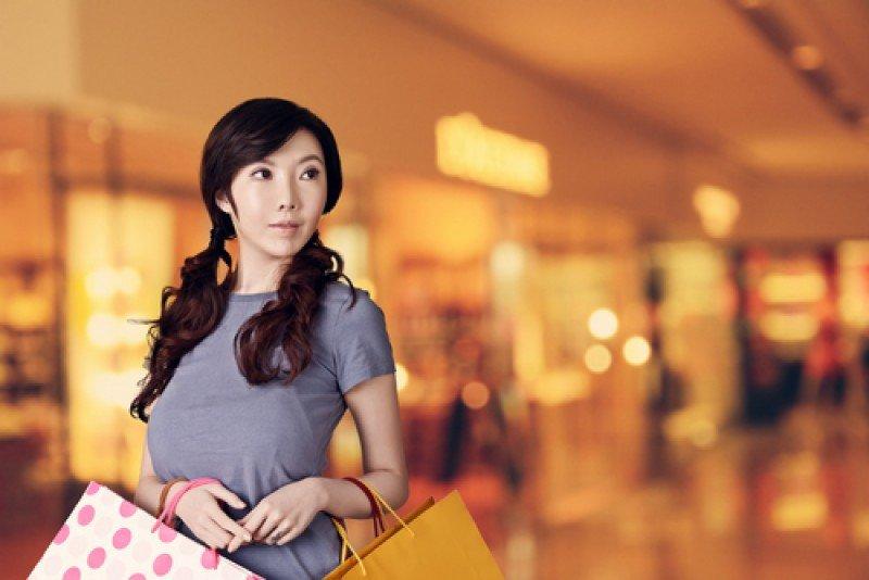 China se ha erigido como mercado emisor líder en gasto de turismo internacional. #shu#