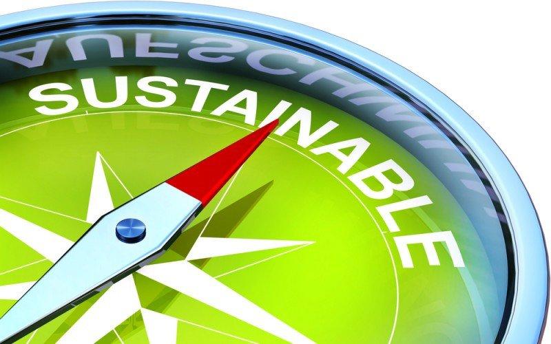 Las agencias británicas revelan una creciente exigencia de sostenibilidad