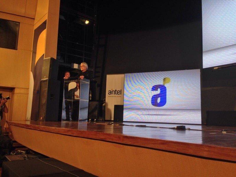 El arquitecto Rafael Viñoly encabezó el jurado del concurso.