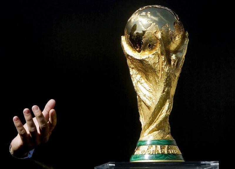 Ir a la Copa no está tan cerca como parece para los uruguayos.
