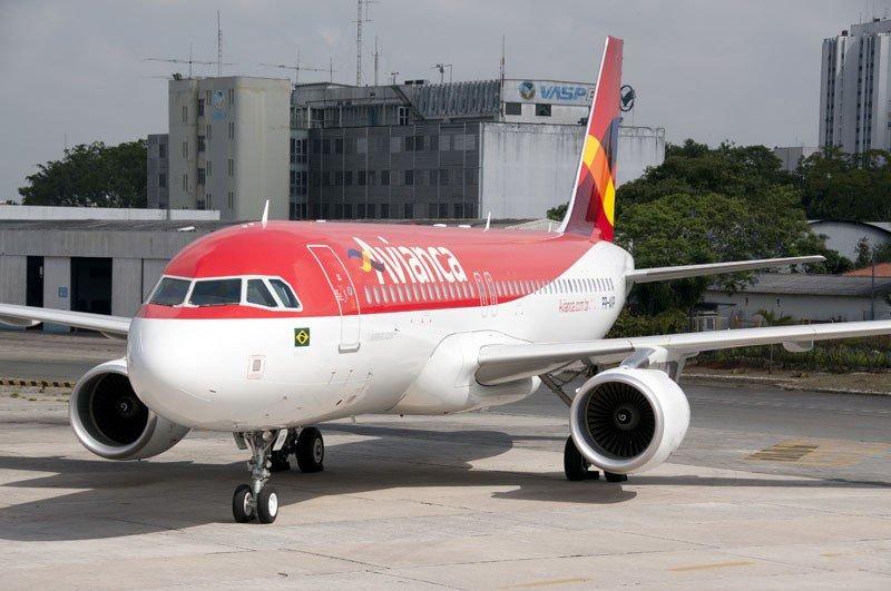 Avianca busca unificar su flota para aumentar la oferta y reducir costos operativos.