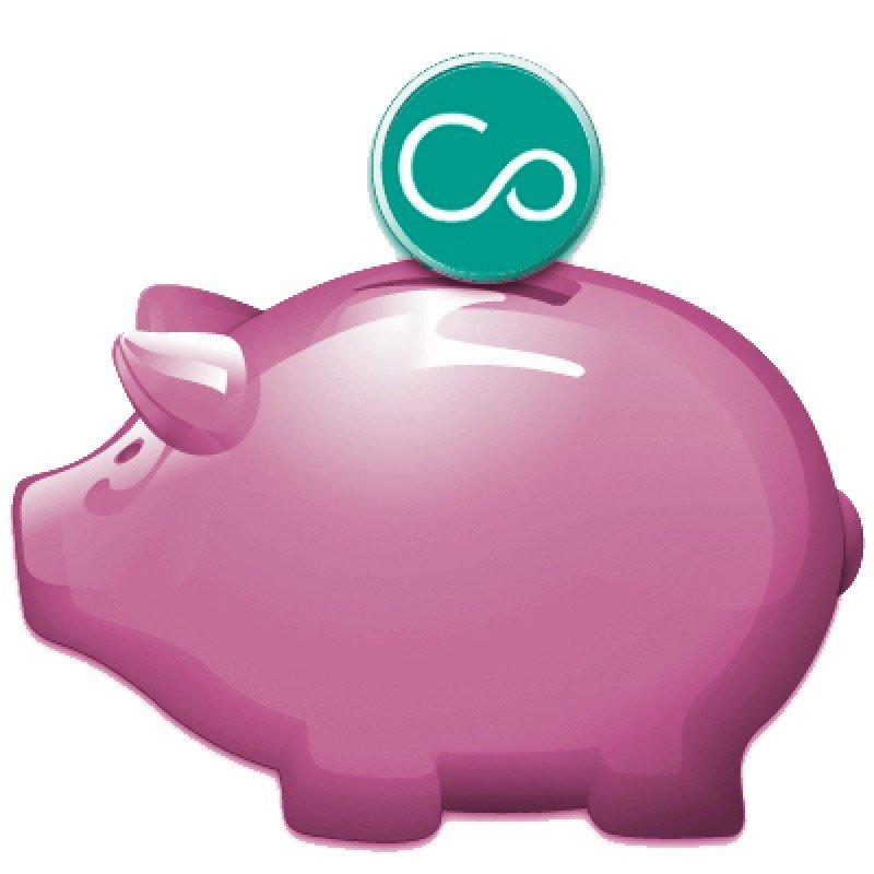 Coperama apuesta por las nuevas tecnologías y ofrece ahorro en las compras online a final de año