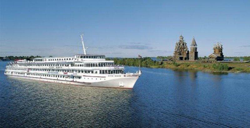 El crucero fluvial es uno de los productos estrella de Politours.