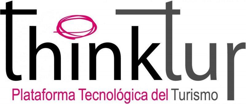 Thinktur Travel Trends tendrá lugar el próximo día 12 en el Círculo de Bellas Artes de Madrid.