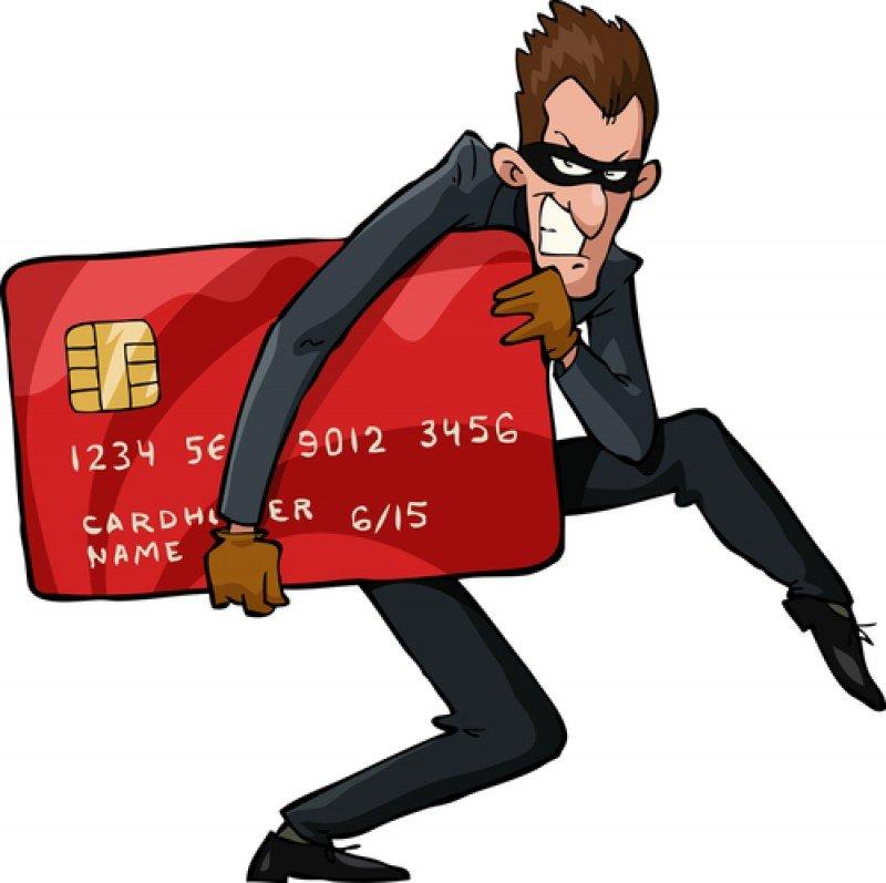 Criminales que no tienen nada que ver con la gestión de un cibercafé frecuentado por turistas se aprovechan de políticas de seguridad permisivas para instalar programas espía (spyware) en los ordenadores, que les permitirán obtener datos sobre tarjetas de crédito.