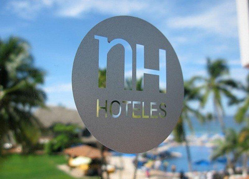 NH apuesta por consolidarse en el segmento de 4 y 5 estrellas y centrar Hesperia en el mercado vacacional, para lo que creará la marca Hesperia Resort.