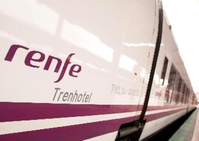 Una huelga en Francia afecta la s conexiones de tren con Cataluña