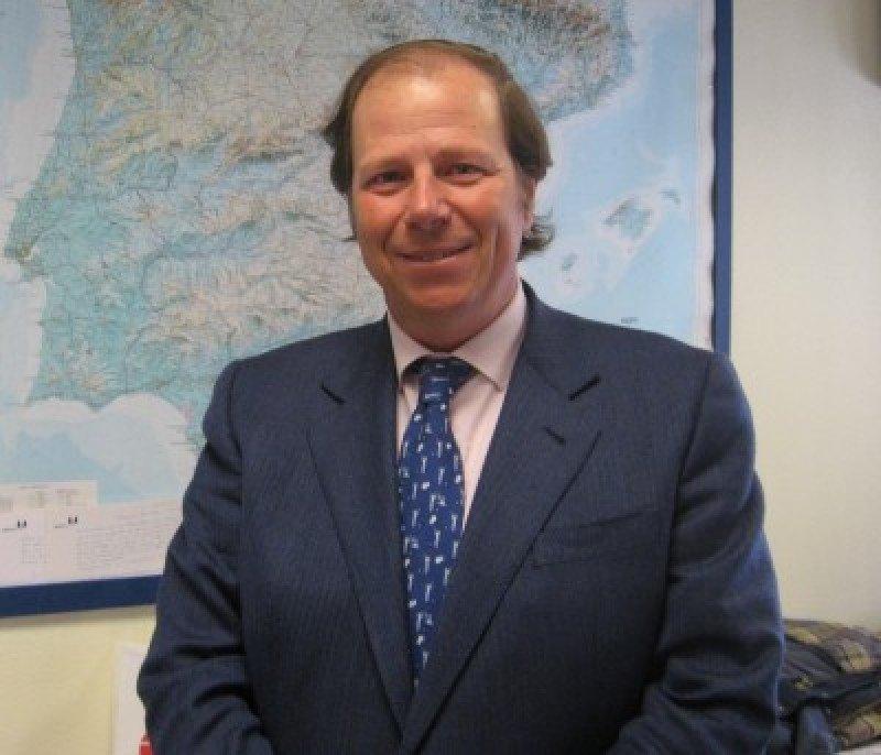 Ramón Estalella es el director académico del Programa Superior de Dirección de Empresas Turísticas del IE Business School.