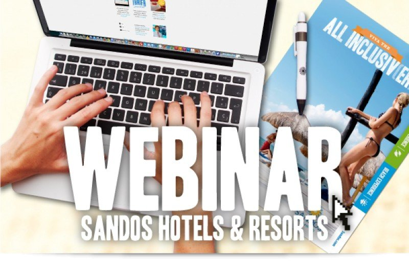 Webinar: Marconfort Hotels & Apartments