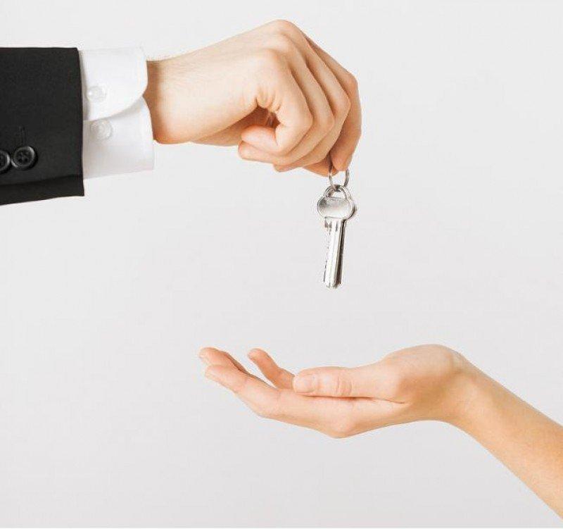 Los hoteleros han solicitado a la Administración una campaña dirigida al consumidor final para recordarle las ventajas de acudir a alojamientos legales. #shu#