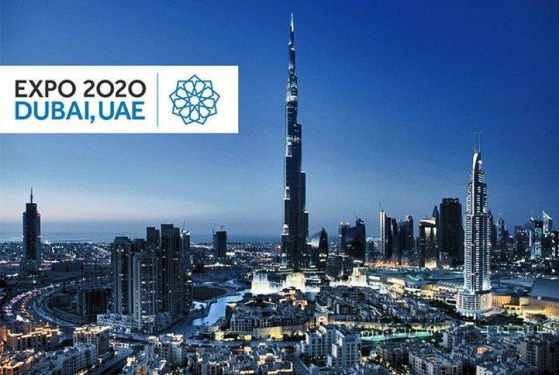 Los hoteles se duplicarán en Dubai para acoger la Expo 2020
