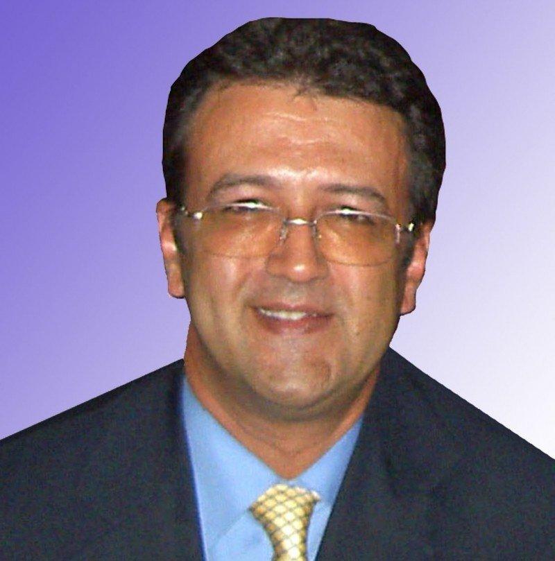 Europamundo Vacaciones ficha a Juan José Cid en su nueva división para el mercado español