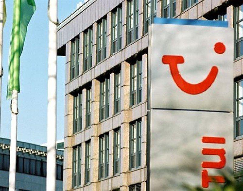 TUI gana 4,3 M € en el ejercicio 2013 y volverá a abonar dividendos