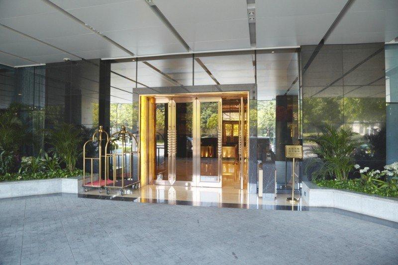 El sector hotelero continúa en expansión. #shu#.