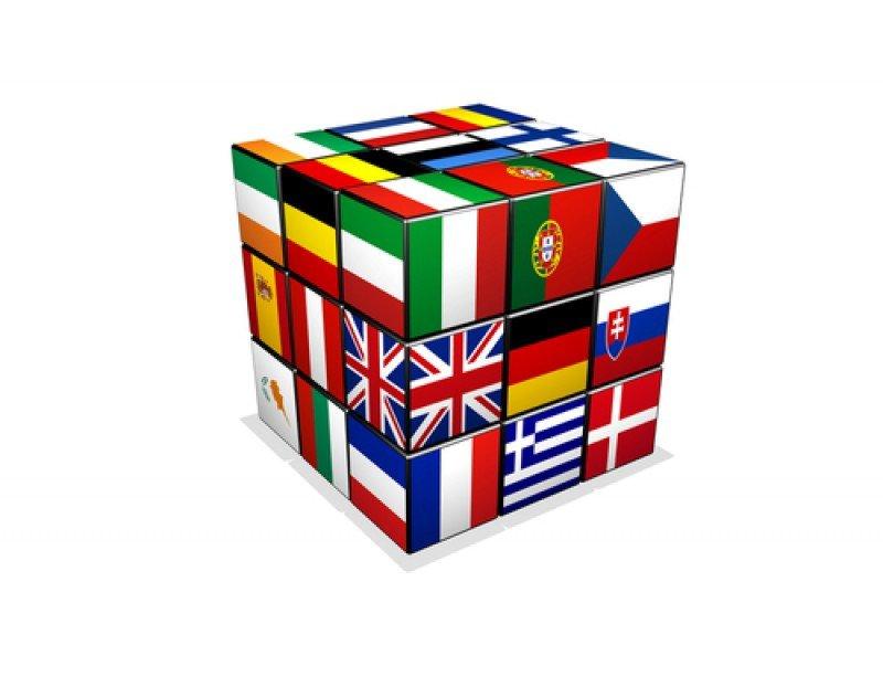 A pesar de los problemas o la incertidumbre económica, 2013 ha sido 'un buen año' para el turismo emisor en Europa. #shu#