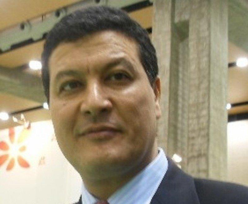 Mohamed Sofi.