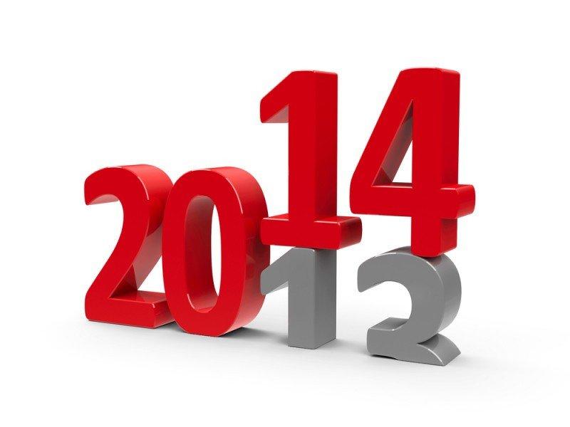 En 2014 se profundizará en escenarios ya conocidos como las redes sociales, las OTA, los metabuscadores, el análisis social, el video marketing y la personalización, entre otros. #shu#