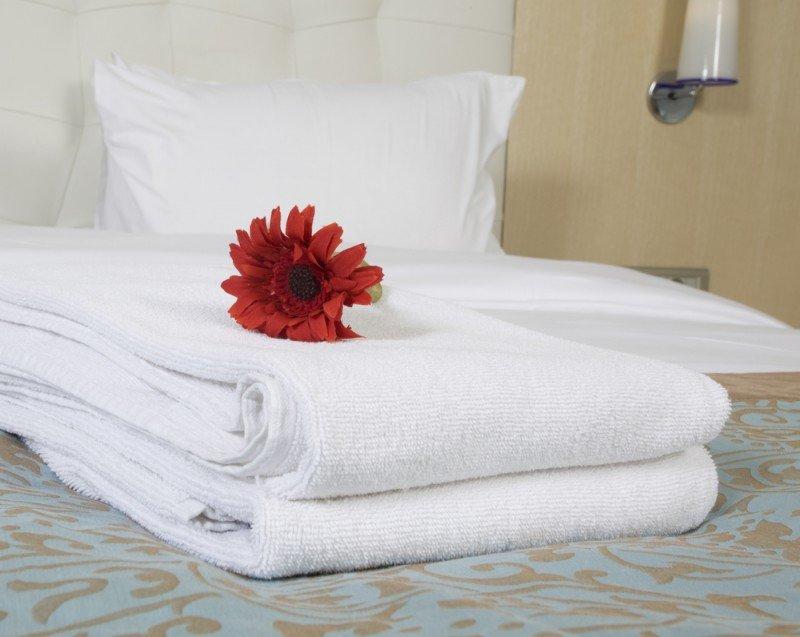 Los acuerdos se aplicarán en hoteles de Reino Unido. #shu#.
