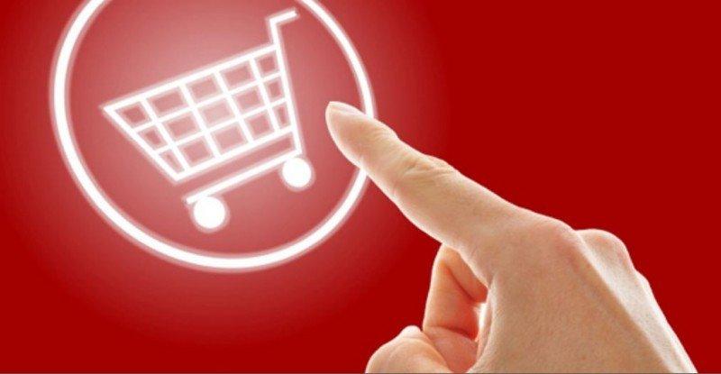 Se realizaron 250.000 compras online por un monto superior a los US$ 56 millones.
