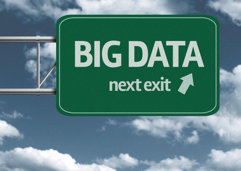 Cómo conocer mejor a tus clientes, actuales y potenciales, utilizando las bases de datos a tu alcance. #shu#