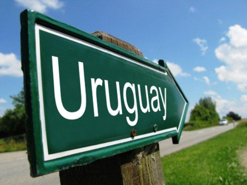 Siete de cada diez extranjeros que llegan a Uruguay en verano son argentinos.