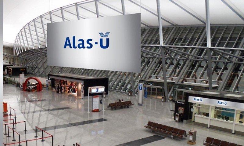 Alas Uruguay advierte sobre la complejidad de la situación y las pérdidas que representa la lentitud en el proceso de conformación de la aerolínea.